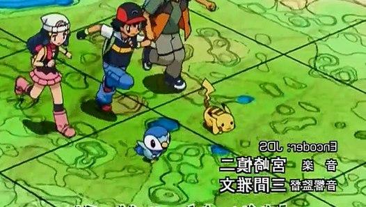 Pokemon Ganze Folgen
