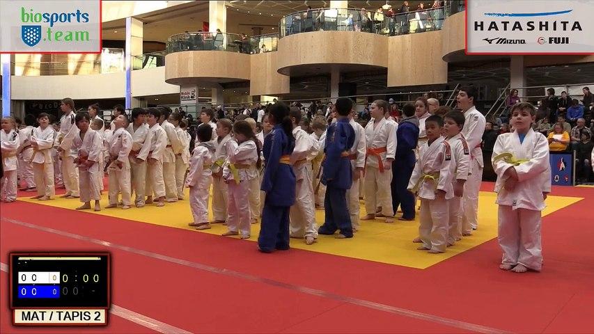 Judo - Tapis 2 (32)