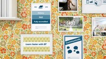 EF Language Courses Abroad (for professionals 25+)