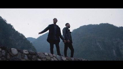 Anthony & Vittorio Conte - Foglie Di Un Tempo
