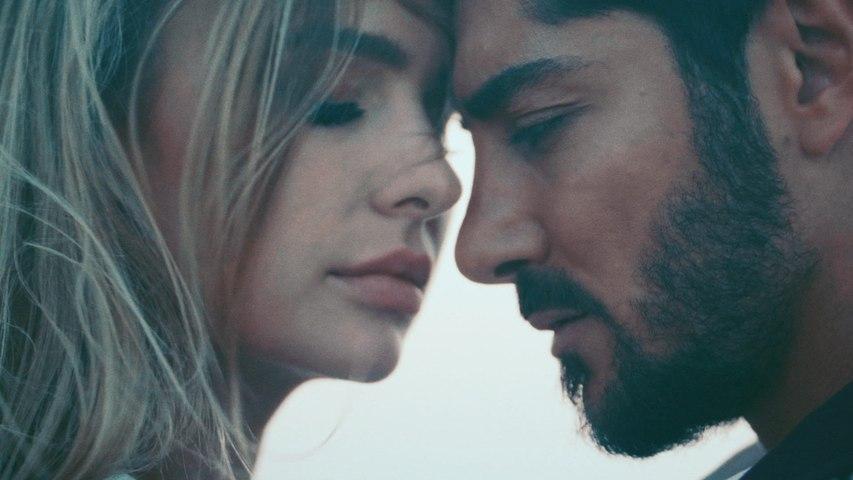 Wissam Hilal - Harmony