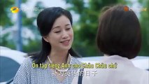 Lão Nam Hài Tập 11, Lão Nam Hài Tập 11, Lão Nam Hài Tập 11