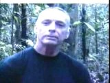 """Ingrid Betancourt : """"preuves de vie"""" d'otages des FARC"""