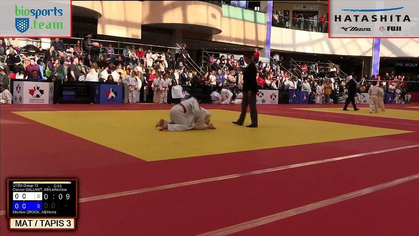 Judo - Tapis 3 (28)