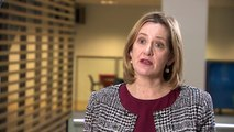 Rudd: Hundreds of witnesses have come forward for spy attack