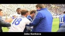 Centilmen Futbolcular ● Saygı & Fair Play ● Puyol, Rüştü, Drogba, Klose, Semih, Onur..