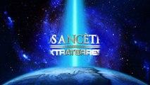 Nos-ancetres-les-extraterrestres S7ep11 Les Disparitions.¤ZombiE¤