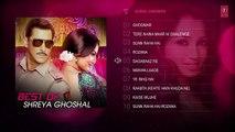 Best of Shreya Ghoshal  Songs  AUDIO JUEKBOX  Latest Shreya Ghoshal  Songs  Hindi Songs 2018