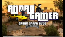 How To Download GTA SA LITE VERSION | [14MB] For Free On Any Android