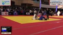 Judo - Tapis 3 (36)