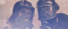 Dans la brume : bande annonce - Romain Duris / Olga Kurylenko Fantastique SF