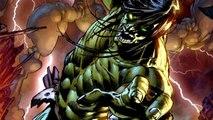Lego Spiderman Batman Hulk Los Cuatro Fantásticos Libro