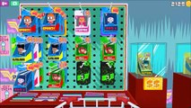 Teen Titans GO Game Teeny Titans Gameplay Full Episode Video Trailer ● Teen Titans Android Gameplay