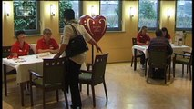 ihk speed dating hannover 2014 kako pristupiti momku preko interneta