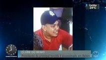 Presidente de torcida organizada é assassinado a tiros no Pará