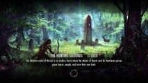 Elder Scrolls Online (ESO) Xbox One - How to become a Werewolf