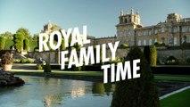 'The Royals' Season 4 Promo