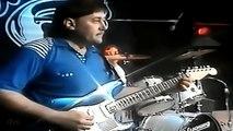 Bobby Helms   Jingle Bell Rock  1967