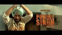 punjab singh latestfull hd punjabi movie 2018 part 1
