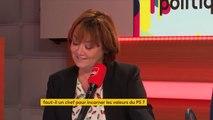"""Jean-Christophe Cambadélis : """"Ce n'est pas le leader qui va faire la différence, c'est l'offre"""""""