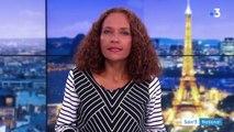 Doubs : une commune manifeste en soutien au salariés du site Peugeot-Japy