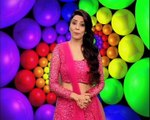 Astro Gharelu Nuskhe | जानें घर के माहौल को शांत रखने के तरीका वरना घर को टूटने से कोई नहीं बचा सकता | Dr. Jai Madaan | InKhabar Astro