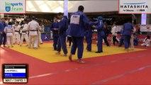 Judo - Tapis 1 (28)