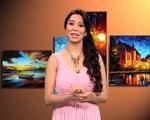 Astro Gharelu Nuskhe | ये वीडियो देखकर जान जाएंगे पति-पत्नी में प्रेम बढ़ाने के तरीका वरना आ सकता है कभी भी कोई तीसरा |Dr. Jai Madaan | InKhabar Astro