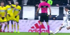 Juventus vs Udinese 2-0 All Goals & Highlights 11.03.2018 Serie A