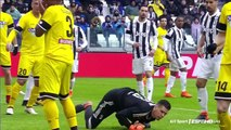 Juventus vs Udinese 2-0 Highlights & All Goals 11.03.2018 HD