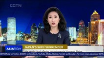 Shinzo Abe sparks controversy with Yasukuni Shrine offering on surrender anniversary