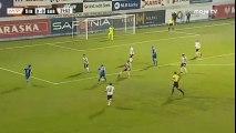 NK Široki Brijeg - FK Sarajevo / Šansa Široki