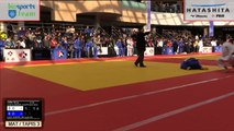 Judo - Tapis 3 (43)