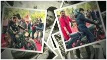 Batti Gul Meter Chalu | Shahid Kapoor & Shraddha Kapoor | offscreen masti  | Behind scenes