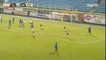 NK Široki Brijeg - FK Sarajevo / Šansa Široki 1