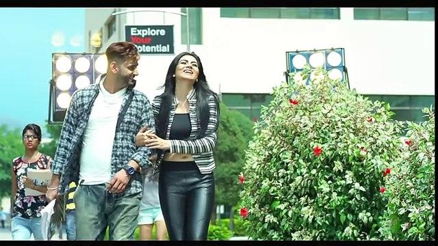 Lagdi Lahore Di - Killer Bold Love Story(Latest)- Hit Song - Guru Randhawa - Hindi Punjabi Mix 2018