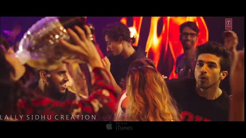 Nachle Na (Full Length Video) Guru Randhawa (Latest Hindi Movie Songs 2018)