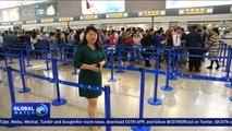 Chinese passport enjoys visa-free access to more countries