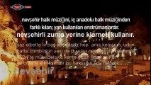01 ezgi saykan yüce dağ başında yanar bir ışık 21.07.2012 o türküler