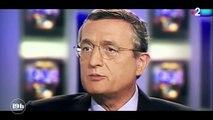 François Léotard est persuadé que Jacques Chirac connaissait la manipulation qui l'impliquait dans l'assassinat de Yann Piat
