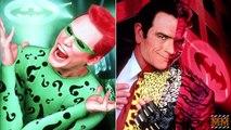 20 Curiosidades sobre JIM CARREY - (The Mask - Ace Ventura - The Grinch) -  Master Movies