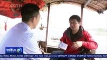 China's Xiongan New Area: Protecting environments a major task