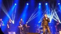 Renaud Hantson - Opéra Rock (Live in concert)