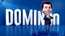 Chamada Os Velhinhos se Divertem - Programa Silvio Santos (11/03/18)   Domingo no SBT
