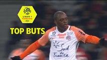Top buts 29ème journée - Ligue 1 Conforama / 2017-18