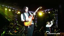 Mike Campbell: The Guitars (2012) Part 2