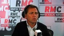 RMC Poker Show - Qu'est ce qu'un Flop ?