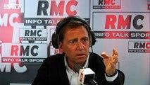 """RMC Poker Show - Le """"Dans la tête d'un fish"""" du dimanche 11 mars"""