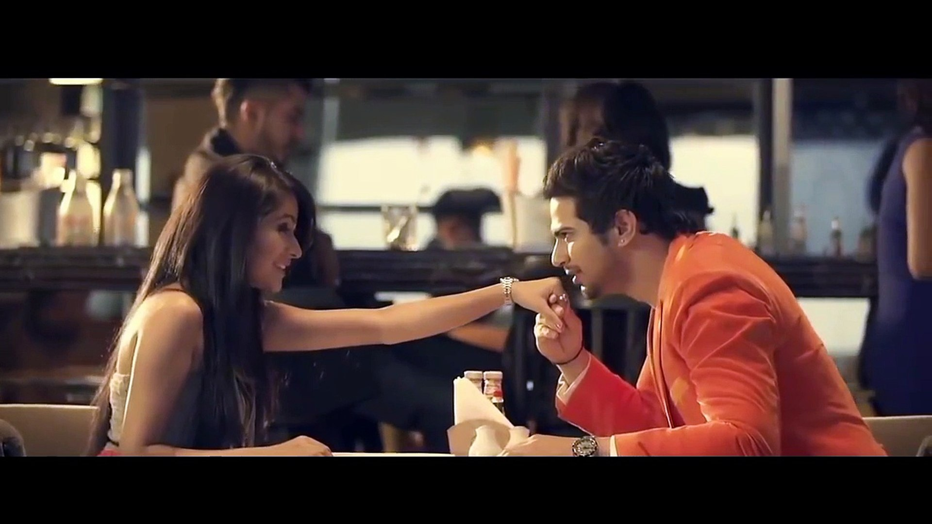 Bewafa Hai Tu New sad song 2018 || Heart Touching Sad Song || Love Touching  Song || Love Mix Hindi Song