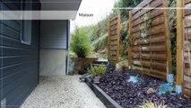 A vendre - Maison - LA FORET FOUESNANT (29940) - 6 pièces - 134m²